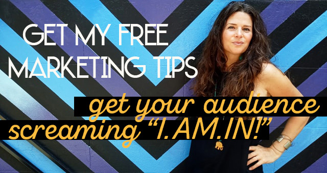 free marketing tips for small businesses